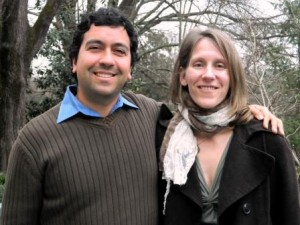 michele and andres headshot 2012 copy