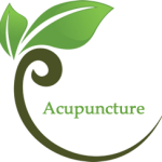 Resources to Subsidize Acupuncture