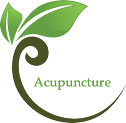 Acupuncture Winston Salem