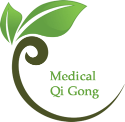 Medical Qi Gong Winston Salem