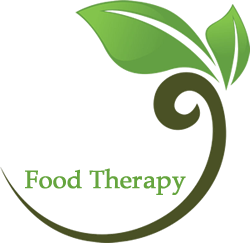 Food Therapy Winston Salem