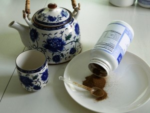 teapot and extracts (1)