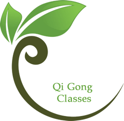 Qi Gong Classes Winston Salem